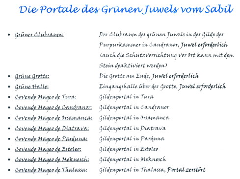 Portale_klein.jpg.5e9d6e3da92b4cb8b252250d2b897b30.jpg