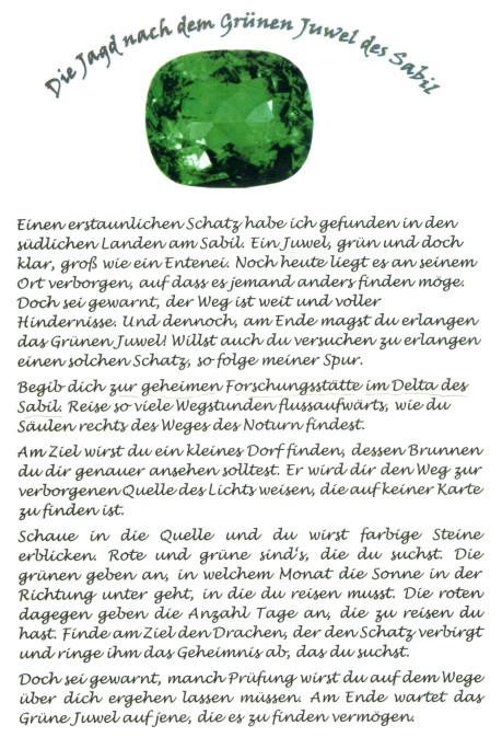 Schatzkarte_klein.jpg.f6919a85fd5d77afa58df5349012806c.jpg