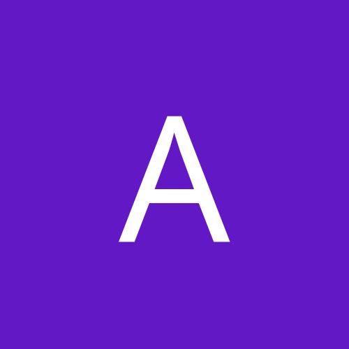 Aldred (pmapps)
