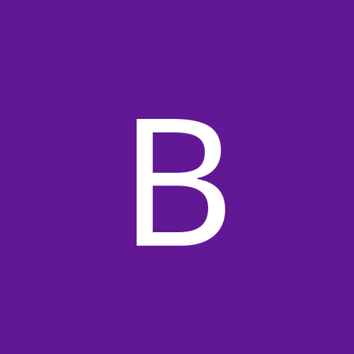 Beor Bacchus
