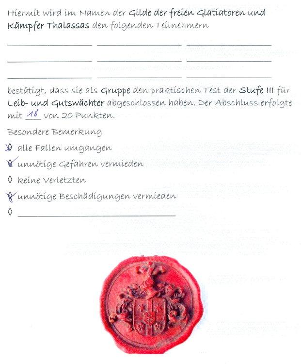 Juwel2-Zertifikat.thumb.jpg.dd1cd69ab6056757bb96b182c5f2559d.jpg
