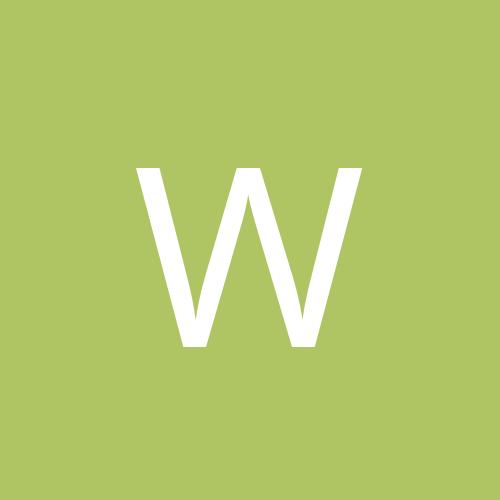 Wulfgar