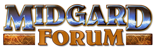 Midgard-Forum