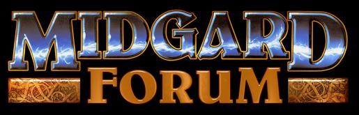 Midgard-Forum