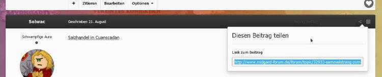 Beitrags-URL.jpg