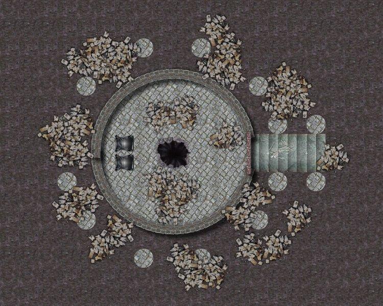 Tempel20x18-2.jpg