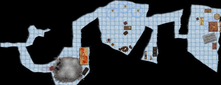 Morans_Höhle(52x20).png