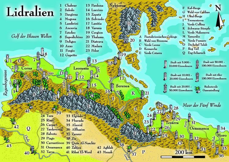 Lidralien_Grundkarte_1b.jpg