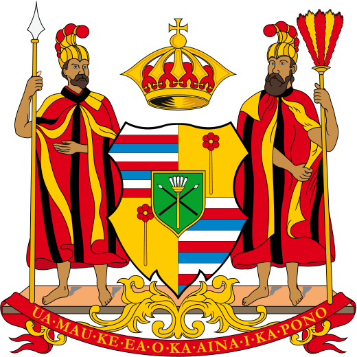 520px-Coat_of_arms_of_the_Kingdom_of_Hawaii_svg.png.dfdcd3b9372fc80b52e6f3c6f8c91d6a.png