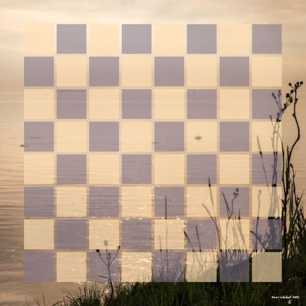 Spielbrett-Schach-Kueste-04-klein.jpg
