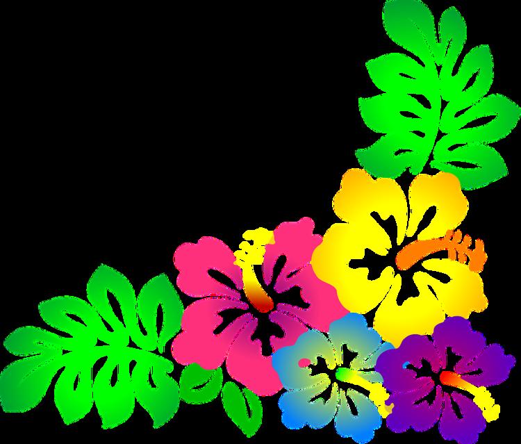 flower-307569_960_720.thumb.png.996a605c400de85c6f6174f0175f0e71.png