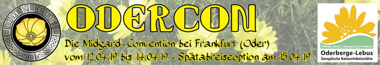 Mid_OderCon_Banner181210_imFormatFür2019.jpg