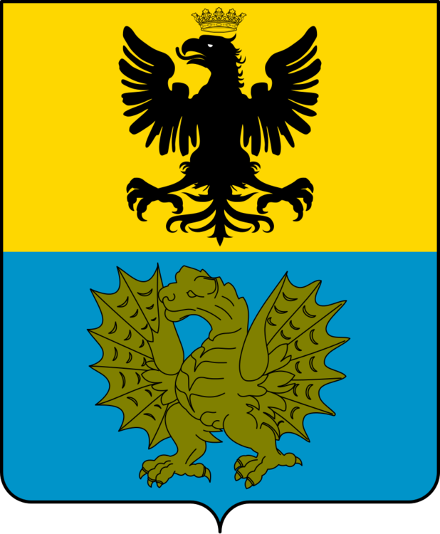 Coat_of_arms_of_the_House_of_Borghese.svg.png