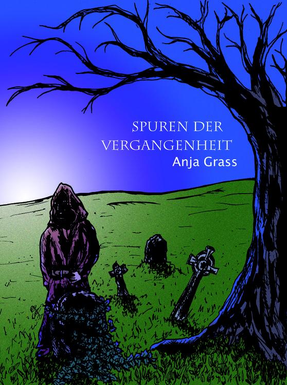 Cover_Spuren.jpg