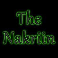 TheNakriin