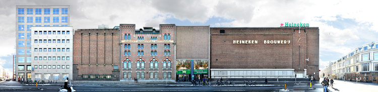 Amsterdam_Heineken_Brouwerij_Architecture_400.thumb.jpg.00bbdb16ea4bb331963fdcd26265c58d.jpg