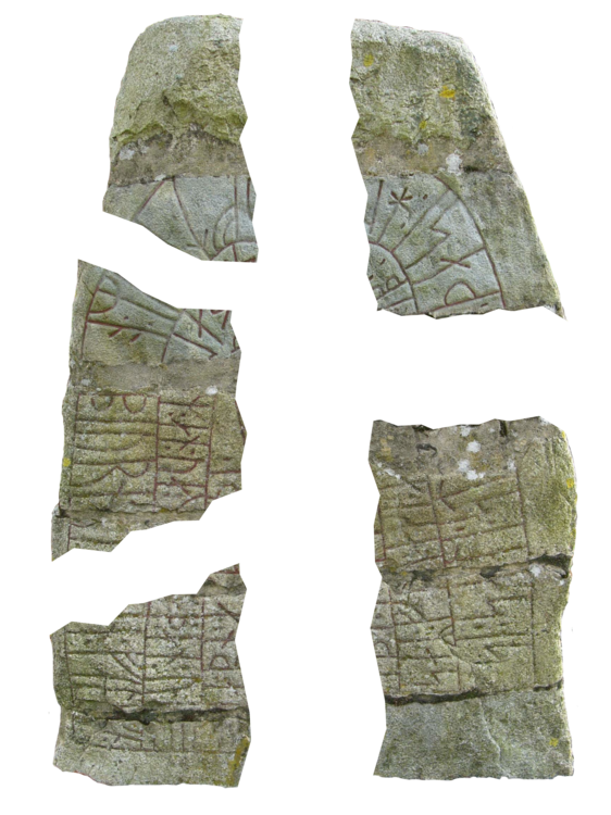 528560743_Sjrup-Fragmente.thumb.png.ebb56aad390f800ec8fc52663a4b2275.png
