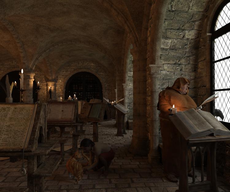 Kloster_-_Scriptorium.thumb.png.b36fb25bb930542bd2e01499bd00aae5.png