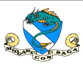 Con-Saga_logo.png.efddb6dce941cabbce679cdc1484683e.png