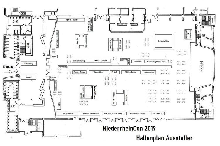 Hallenplan-NiederrheinCon-2019-EG.jpg