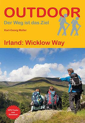 Irland Wicklow Way 400.jpg