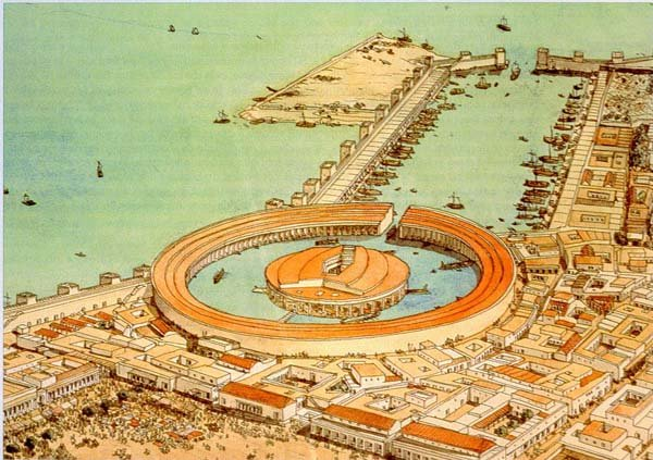 KarthagoGesamtrekonstruktion.jpg