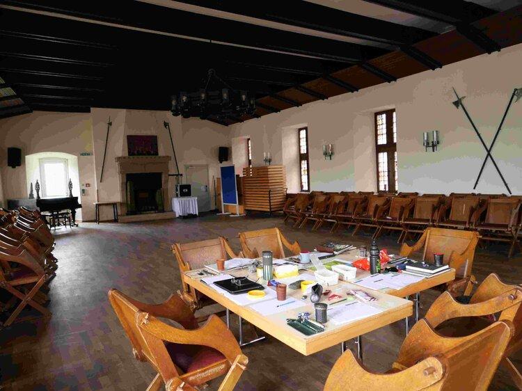 Rittersaal_Not_a_con.jpg