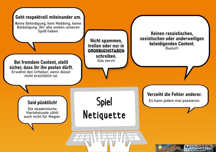 Netiquette_Allgemein.png