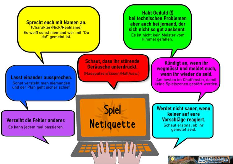 Netiquette_Spiel.png