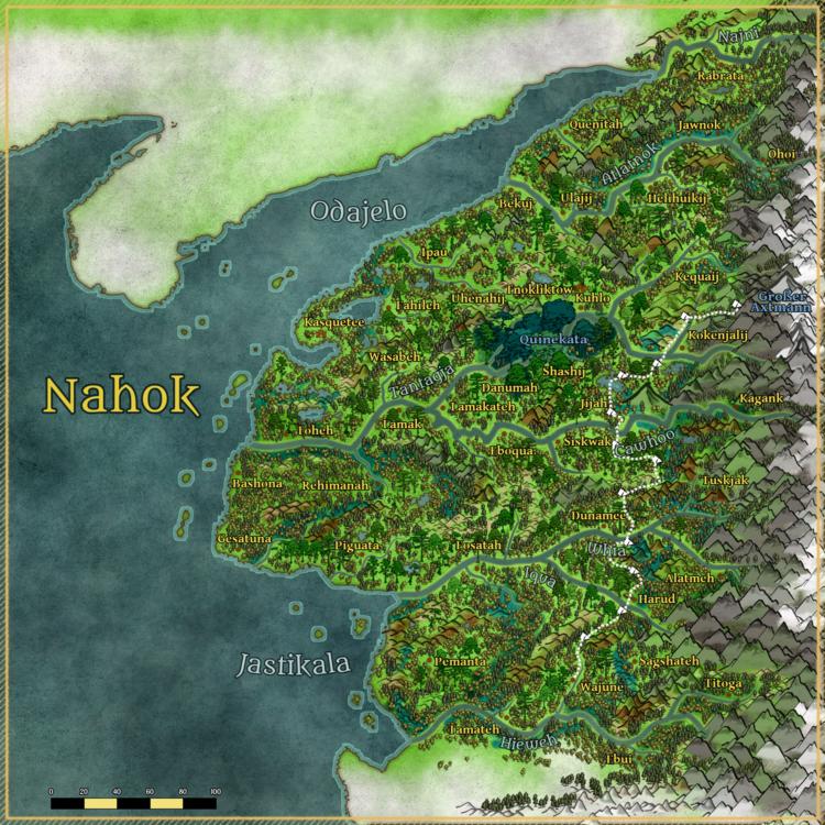 2019-9_Nahok_SP_Weg_der_Gruppe.png