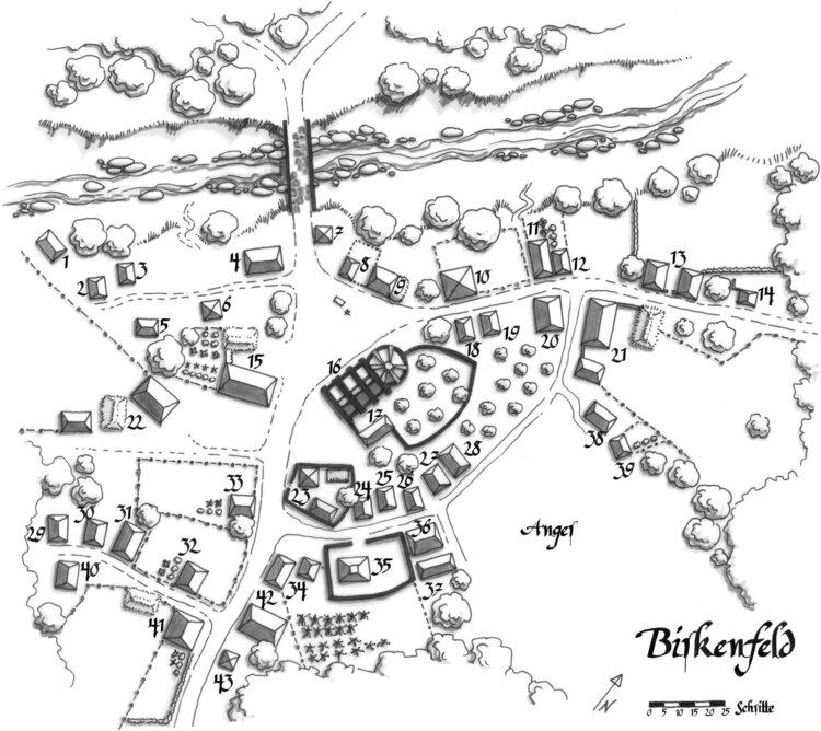 Birkenfeld.jpg