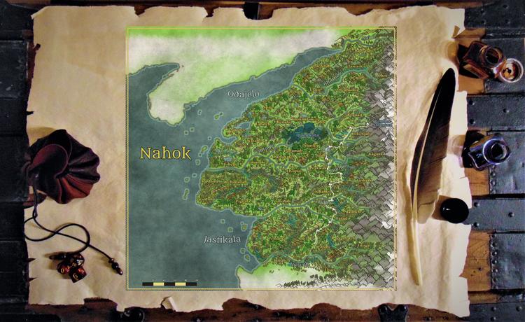 Theia_Aikanta_Nahok_geo_Abenteuer_1.1_2020-08-19_mit_Hintergrund.png