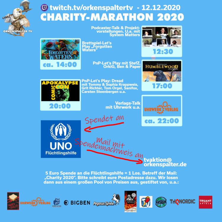 Charityplan-1024x1024.jpg