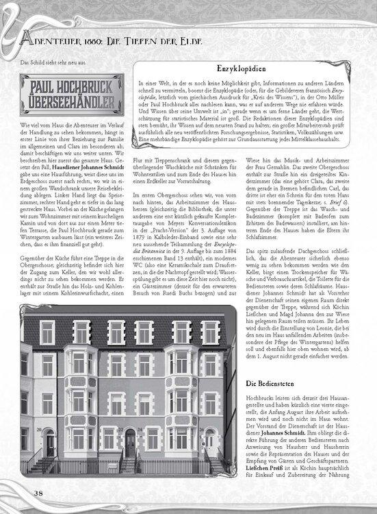Haus Hochbruck 2.jpg