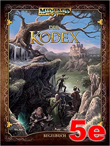 Kodex5e.png