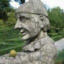Ard-Galen