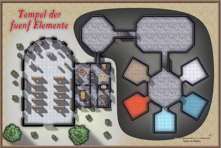 Tempel der 5 Elemente - V2.JPG