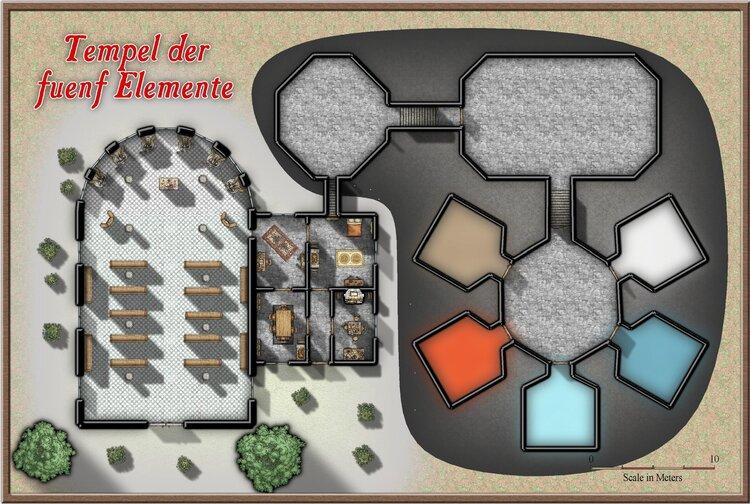 Tempel der 5 Elemente - V2 ohne Grid.JPG