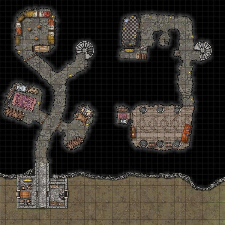 Behausung der Spieler 40x40.jpg