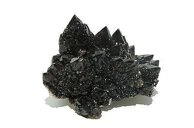 schwarzer-Kristall-400-Gramm-Steine-Vitrinen-Messer-Schmuck.jpg.b467660dea5824d52fa08365a79d5e25.jpg
