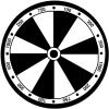 München: Suche Gruppe - letzter Beitrag von Wheel of Fortune