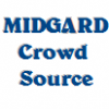 Midgard CrowdSource